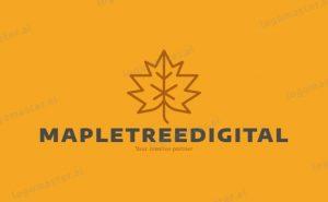 mapletreedigital